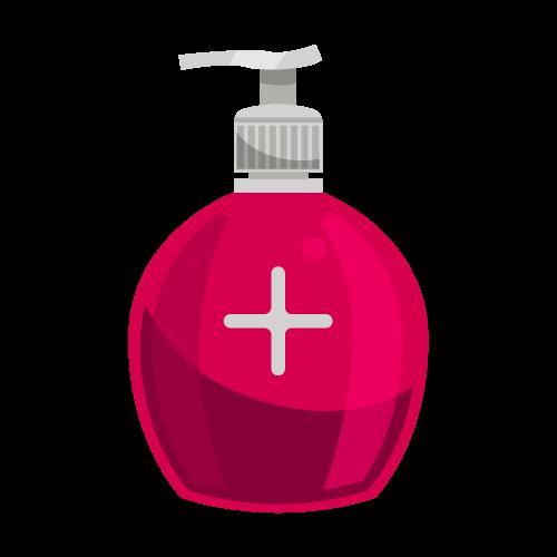 Intimhygiene Tipps PH neutral