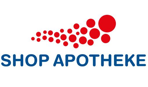Logo Apotheke shop apotheke