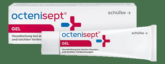 octenisept® Gel